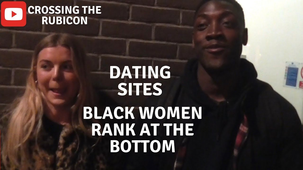 Black fish dating reviews
