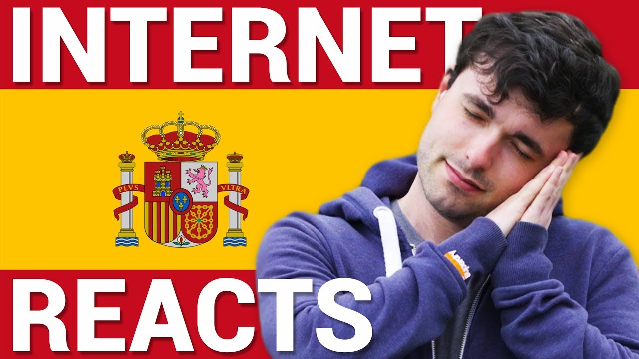 The Internet's Best Reactions To The 2018 F1 Spanish Grand Prix