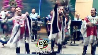 Tropicalísima, Clandestino Sessions, Los Askis, 1350AM