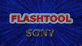 Прошивка телефона Sony Xperia и планшета Sony с помощью Flashtool(Прошивка и восстановление телефонов Sony Xperia и планшетов Sony на ПО Android, с помощью программы Flashtool. Для обновле..., 2015-03-16T09:34:59.000Z)