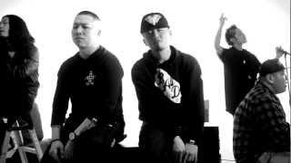 feat. TAKUMA THE GREAT, ZEUS & BRGK, R指定, SQUASH SQUAD, JAZEE MIN...