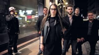 FiveLive Acapella feat. BassLime - Halott Pénz x Wellhello x Punnany Massif (Medley)