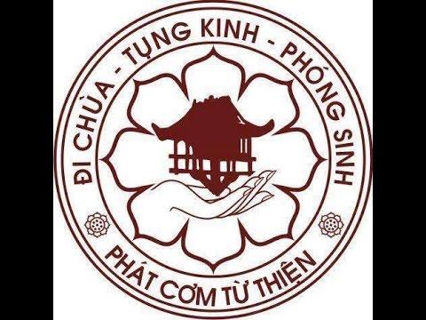 Cac hoat dong CLB 14 CHU DA NANG