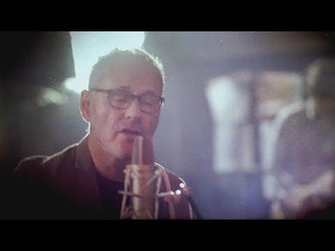 Die Zeiten sind obskur - Reinhold Beckmann & Band
