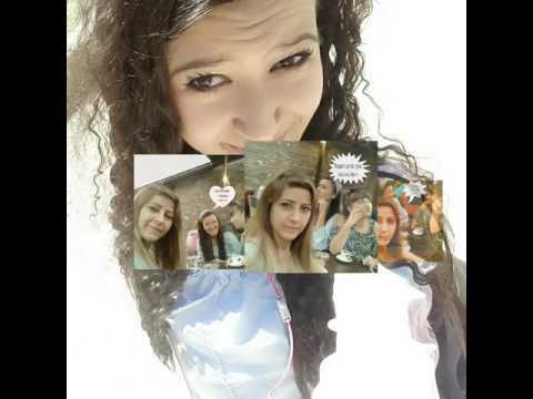 Büşra Şenay Merve
