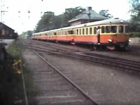 Skövde - Tibro - Karlsborg 31 maj 1986.mp4