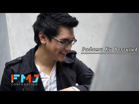 Afgan - PadaMu Kubersujud (Official Video Lyrics)