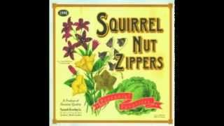 Watch Squirrel Nut Zippers Ghost Of Stephen Foster video