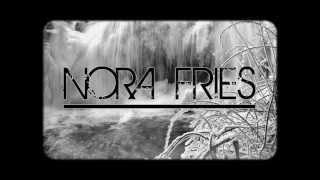 Nora Fries - My Favorite Flavor