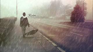 Cơn mưa qua LK