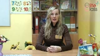 Важные принципы и новые методы поведения в обучении современных детей. Часть 1