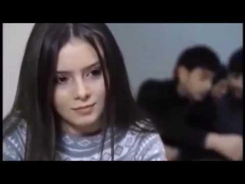 Gor Elen Djvar Aprust Mexavor  Shushanna Tovmasyan Mihran Tsarukyan