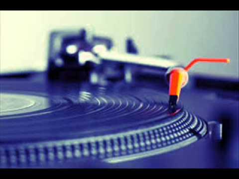 Best Tech House Mix December 2013 Mixed By TasosG (Part 1)