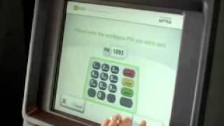 Многоканальные банковские технологии.flv
