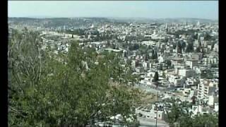 Экскурсия в Израиль(Экскурсия с посещением