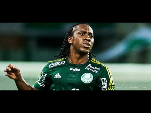 Arouca | Best Skills, Passes & Goals | Palmeiras
