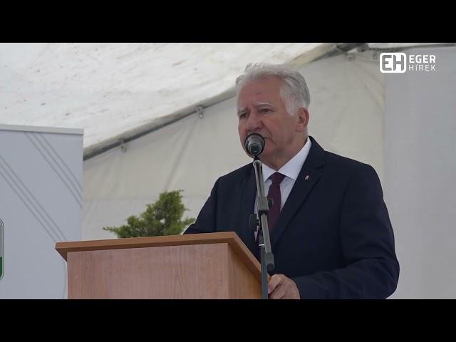 Összefogás és helytállás: Újabb állomásához érkezett a Magyarok Kenyere Program