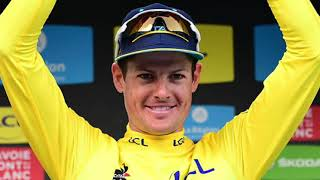 Tour de France: Jakob Fuglsangs chancer
