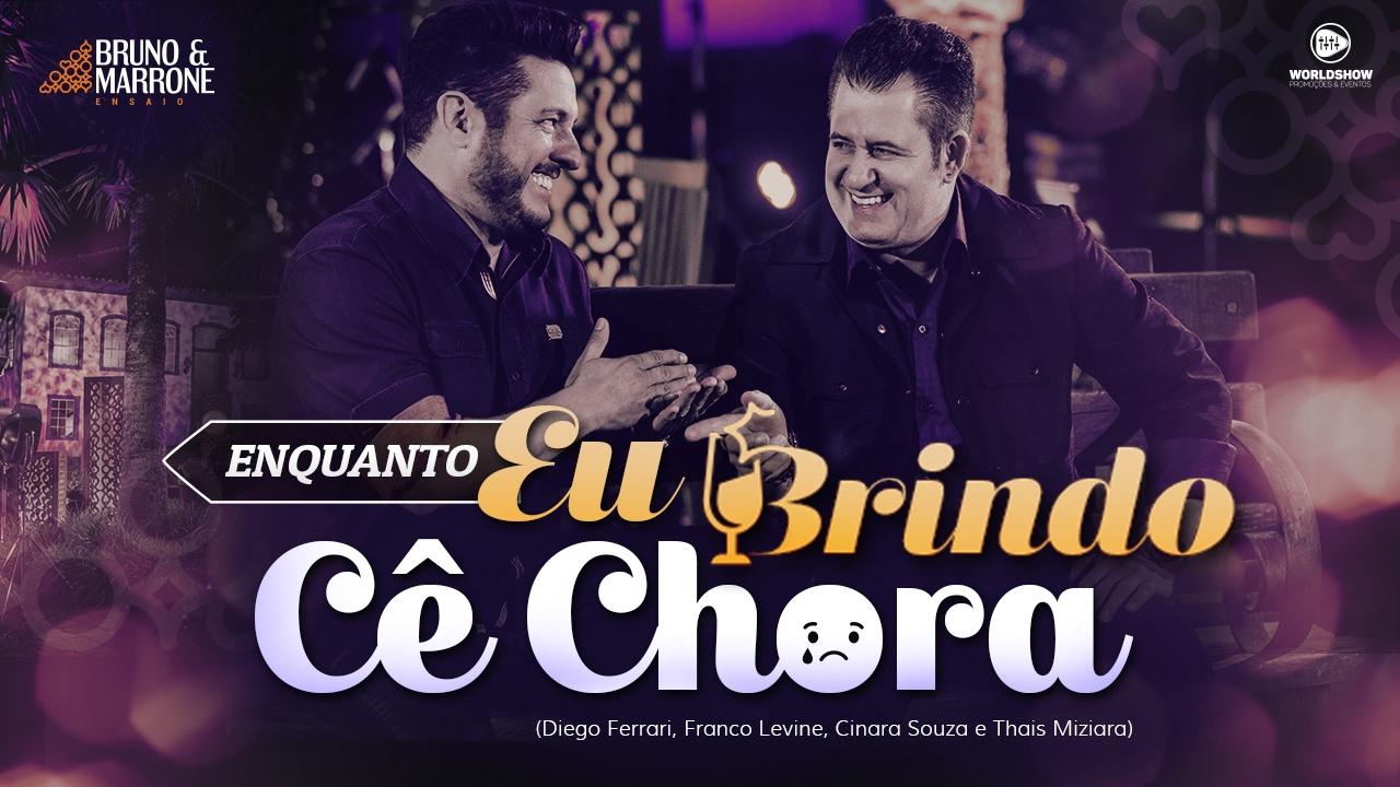 MUSICA FAZENDA BAIXAR CANDIEIRO DA