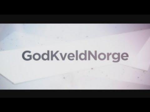 God Kveld Norge (TV 2)