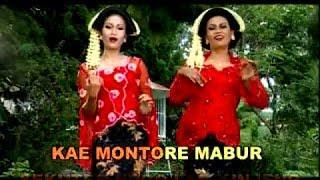 Download lagu Ngundho Layangan - Tiyas dan Siska
