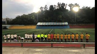 [K7리그] 1R FC LIBRE vs 고기부페 (20…