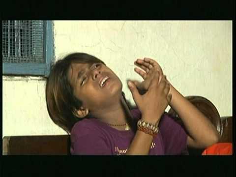 Kawna College Mein [Full Song] Madam Maaza Mangeli