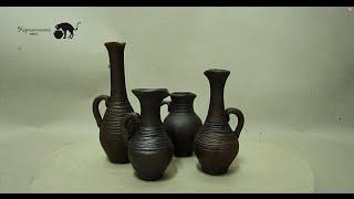 Купить керамическую вазу(, 2016-02-08T13:07:06.000Z)