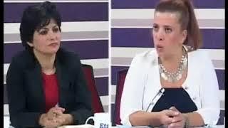 Ferda Türker (23. 08. 2013 ) & www.nurgulyilmaz.com Video