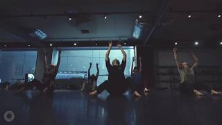 What about us by Pink choreographed By Coco Natsuko