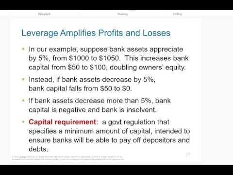 Monetary System #9