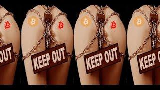 Paper Wallet Generator BIP38 Passcode Keep Out!!!!