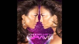Jennifer Lopez - Do It Well (Featuring Ludacris) (Audio)