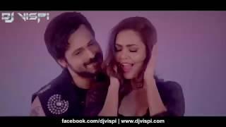 Socha Hai    Baadshaho    DJ Vispi Mix