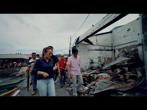 BBM VLOG #14: Ground Zero