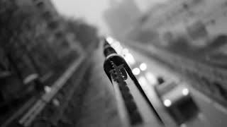 Video The Hours - Philip Glass download MP3, 3GP, MP4, WEBM, AVI, FLV Juni 2017