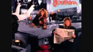 Bonham- Don't Walk Away