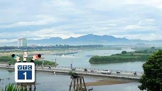 Dự án đập dâng sông Trà Khúc: Chờ đến bao giờ?