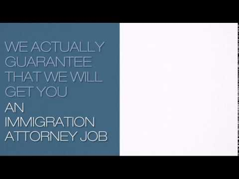 Immigration Attorney jobs in London, United Kingdom