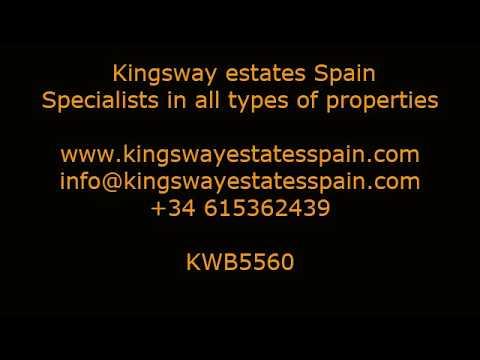 KWB5560 - Bar pizzeria establishment for lease
