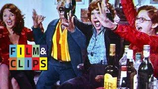 Peccatori di Provincia - Film Tv by Film&Clips