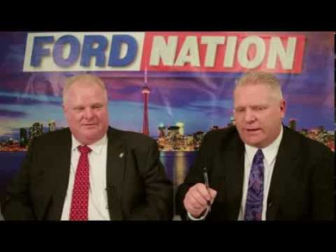 Ford Nation  Ep 3   Ready for late night?