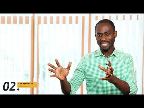 10 fausses excuses qui t'éloignent du succès dans la vie from YouTube · Duration:  20 minutes 47 seconds
