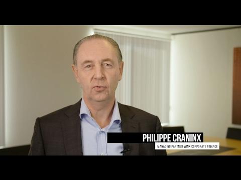Corporate Finance 4.0 (English subtitles)