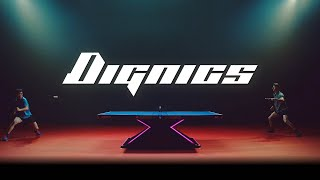 ディグニクス | Dignics by Butterfly [Full] thumbnail