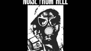 Noise From Hell Compilation Vol.9