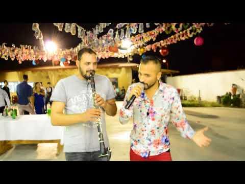 Ork Raskolar Enver Karakus Albansko Za Dj Ibram I Za Foto Video Dj Asan 2018
