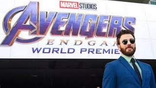 (No Spoilers) INCREDIBLE Avengers Endgame REVIEWS From WORLD PREMIER