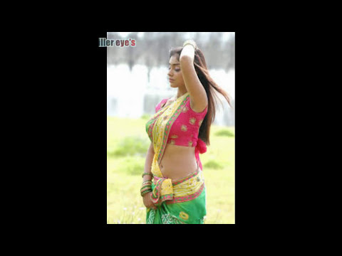Bangla hot sex photo excellent answer