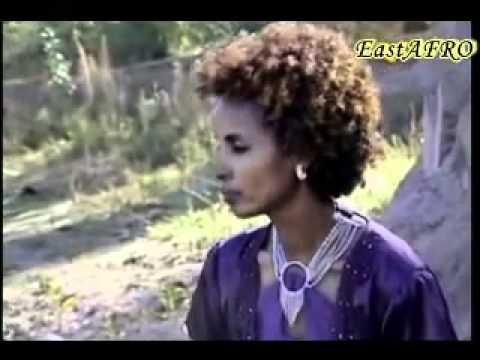 Selam New Song #3  Djibouti Instrumental Music